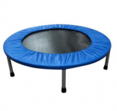 Trampoline Different Size